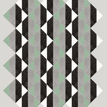Chic Line Green 20x20 (R10) by Armatile (9).jpg