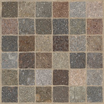 Bruno Cobble Mix 60x60x2cm (RONAUR50T).jpg