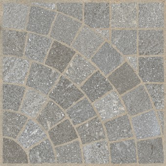Grey Arc Cobble 60x60x2cm (RONAUR56T).jpg