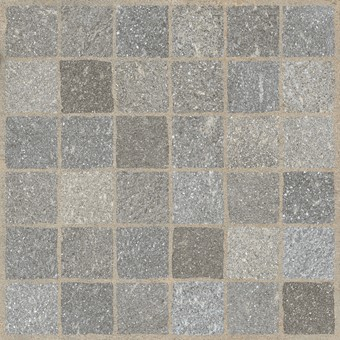 Grey Cobble Mix 60x60x2cm (RONAUR55T).jpg