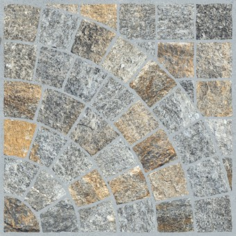 Multicolour Arc Cobble 60x60x2cm (RONEMI51T).jpg