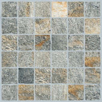 Multicolour Cobble Mix 60x60x2cm (RONEMI50T).jpg