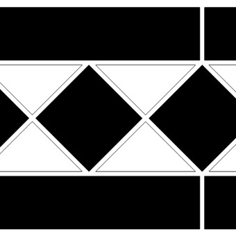 Component Parts - GOSFORD BLACK AND WHITE BORDER 285x93mm (GOSREV02B).jpg