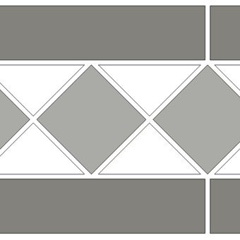 Component Parts - Gosford Pavilion Grey Border 295x93mm (GOSREV08B).jpg