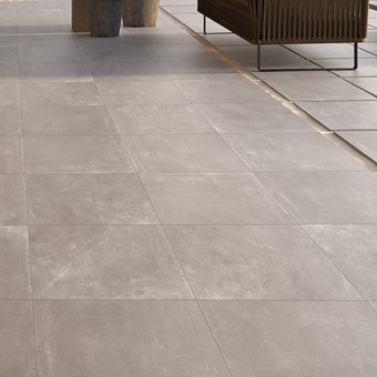 Assell Cementi Grey Paving Slab 60x60x2cm Rect (ALAASS50T) by Armatile.jpg