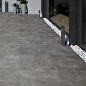 Assell Graphite 60x60x2cm RECT Paving Slabs (ALAASS51T) by Armatile (1).jpg
