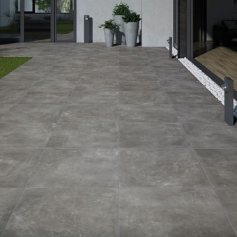 Assell Graphite 60x60x2cm RECT Paving Slabs (ALAASS51T) by Armatile (2).jpg