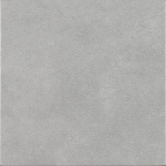 Artist Collection GRIS 22.3X22.3 (PAMART22T) By Armatile.jpg