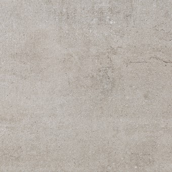 Duplex Taupe 60x120x2cm from Armatile.jpg