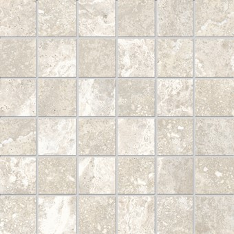Armatile - Streambed Stone 48mm Mosaic Sheet.jpg