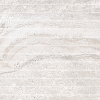 Armatile - Streambed Stone Bone Flutes Decor 30x60cm Rectified.jpg