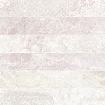 Armatile - Streambed Stone Bone Surfaces Decors 10x60 Rectified.jpg