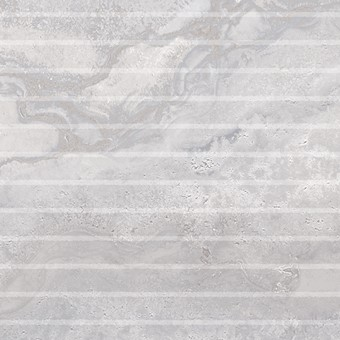 Armatile - Streambed Stone Silver Flutes Decor 30x60cm Rectified.jpg