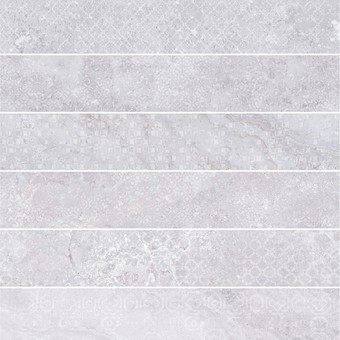 Armatile - Streambed Stone Silver Surfaces Decor 10x60 Rectified.jpg